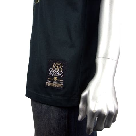 Mens G Unit Clothing Graffiti Tee T-Shirt Top Company ...