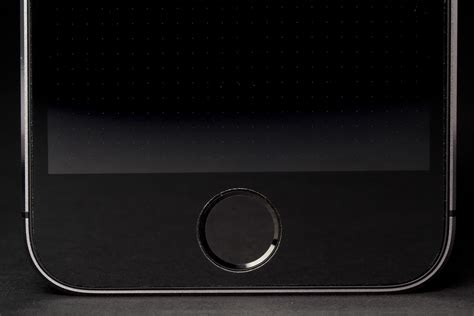 iphone 5s home button iphone 5s review digital trends