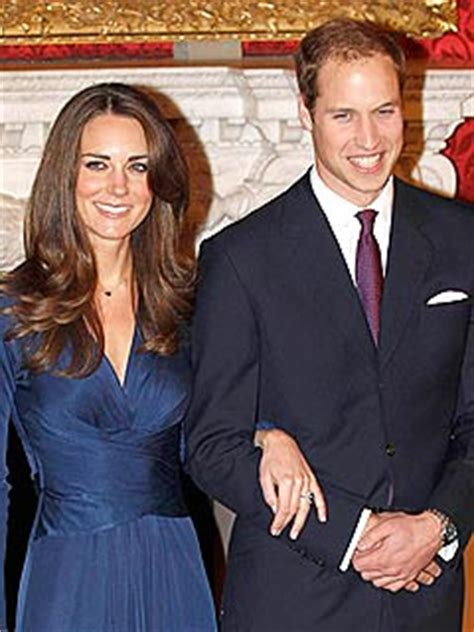 kate middleton engagement ring pictures people com