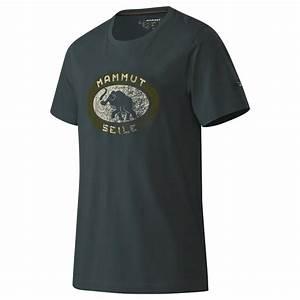 T Shirt Auf Rechnung : pullover bedrucken auf rechnung mammut t shirt herren ~ Themetempest.com Abrechnung
