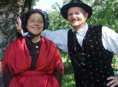 cours de cuisine savoie costumes traditionnels savoyards
