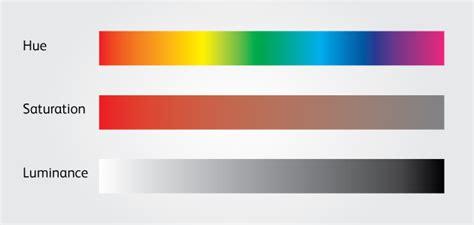 color scale building effective color scales scribblelive