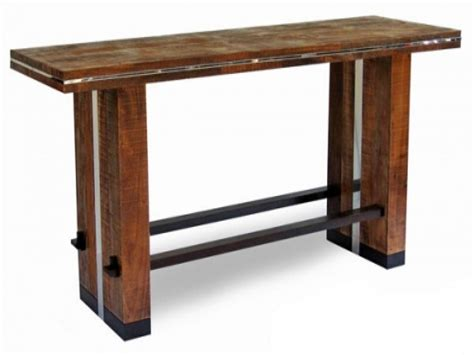 20 Top Counter Height Sofa Tables  Sofa Ideas. Ceramic Wood Tile Pros And Cons. Upholstery Philadelphia. Rectangular Glass Dining Table. Rustic Wood Bar Stools. Moduleo Flooring Problems. Hot Tub Privacy Screen. Reclaimed Wood Desk. One Spark Foundation