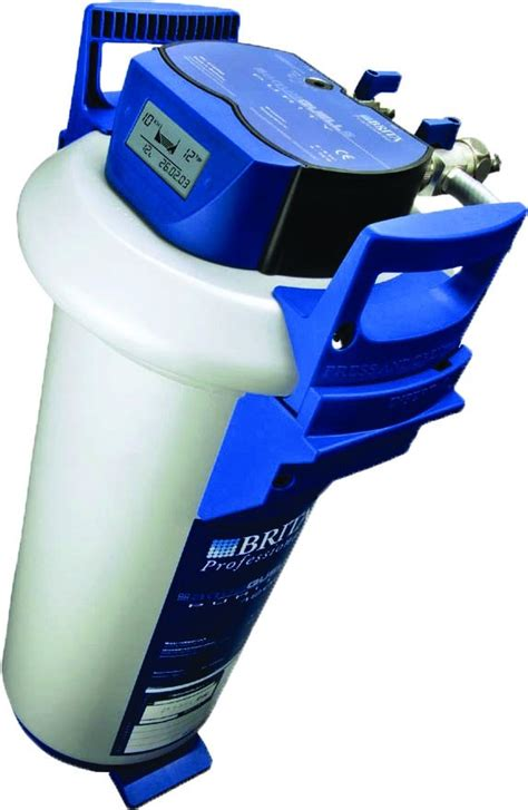 Vendshop   Brita Purity 1200 System Complete   BRITA Products   Water Filtration