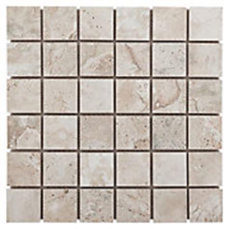 tarsus gray polished porcelain mosaic backsplashes