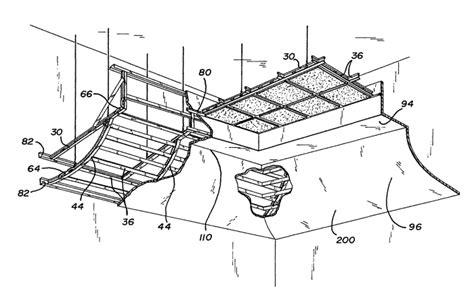 drywall suspension grid system by usg interiors inc au
