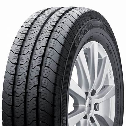 Platin Rp Pneu Pla Reifen Transporter Sommer