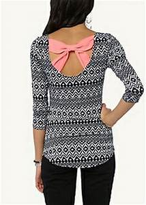 1000 images about Cute clothes on Pinterest