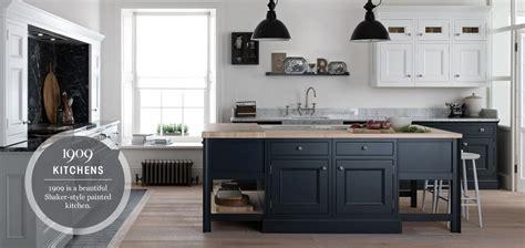 kitchen furniture accessories kitchens fitted kitchen units contemporary modern