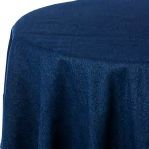 chair cover sashes denim print table linen rentals