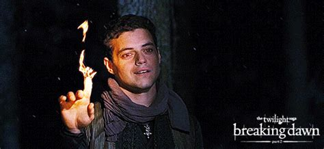 Rami Malek GIF - Find & Share on GIPHY