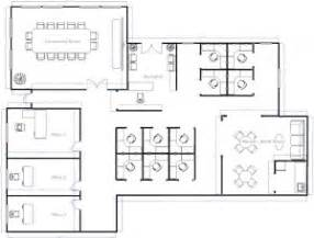 smart placement lay out plans ideas the 8 best office planning tools