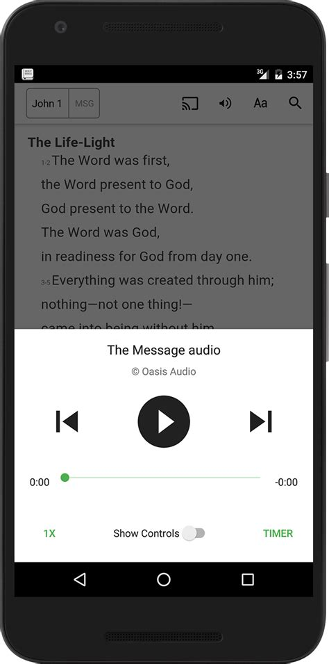 bible apps for android plan for reading the bible bible app android update