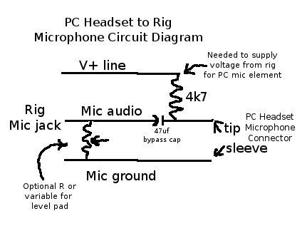 Motorola Speaker Mic Wiring Engine Diagram Images