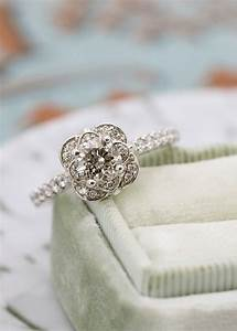 the three things you should be doing with your engagement With where can i get my wedding ring appraised