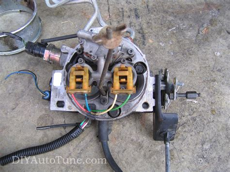 89 Corvette Fuel Injection Wiring Harnes by Chevy 350 Fuel Injection Wiring Harness With Ecu Free