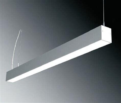 Supply Led Tube Office Lighting,Led Office Pendant