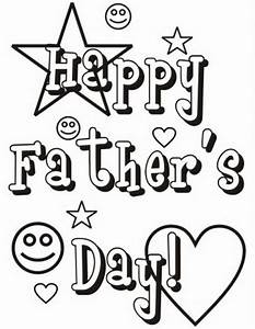 fathers day crafts for preschoolers | Father's day cards ...