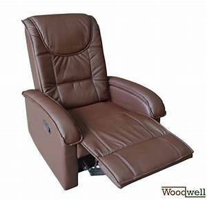 Sessel Mit Massagefunktion : erstaunlicher massagesessel bietet ihnen die ultimative entspannung in ihrem pers nlichen raum ~ Buech-reservation.com Haus und Dekorationen