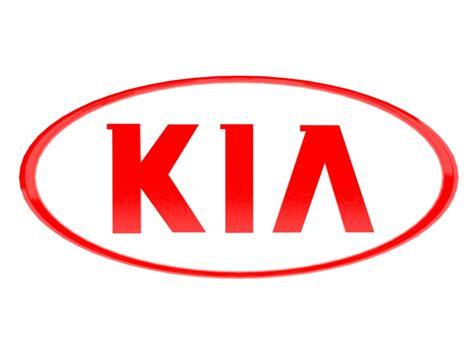 kia llega  las  mil unidades producidas orgullosamente