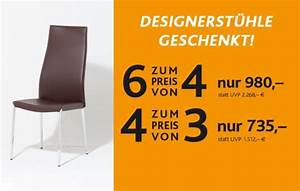Whos Perfect Hamburg : exklusive designer st hle f r ihr esszimmer ~ Orissabook.com Haus und Dekorationen