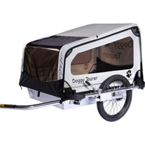 chambre à air 20x1 75 touring remorque vélo chien kinderfietskar
