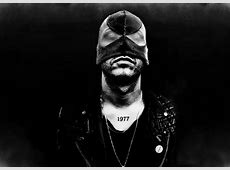 Tonight The Bloody Beetroots Buffablog