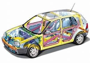 Golf 4 R32 Fiche Technique : volkswagen golf iv 1 8 gti hatchback 125km 1999 ~ Medecine-chirurgie-esthetiques.com Avis de Voitures