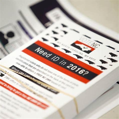 proposal  reform  york dwi laws   harm fanz