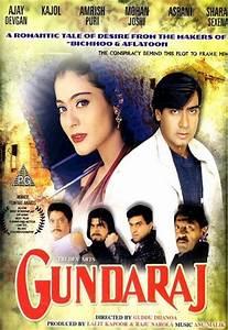 Gundaraj (1995)... Hindilinks4u