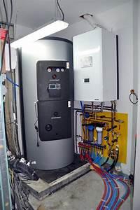 Chauffage Et Climatisation : chauffage climatisation eau chaude sanitaire chauffage ~ Melissatoandfro.com Idées de Décoration