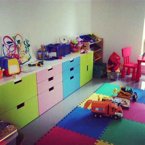 Ikea Kinderzimmer Stuva Planer by Ikea Stuva Hugmynd Lenni Zimmer Ikea Zimmer Kinder