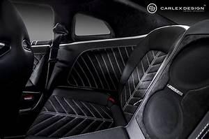 Nissan Gtr Interieur : carlex souteneur t een nissan gt r interieur ~ Medecine-chirurgie-esthetiques.com Avis de Voitures