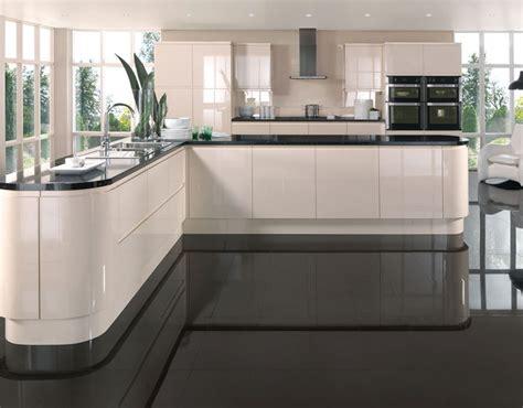 kitchen island uk handmade bespoke kitchens by broadway birmingham luxury