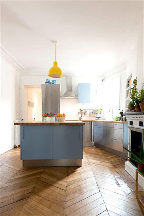 ikea simulateur cuisine stunning juai achet une cuisine ikea voici le rsultat with