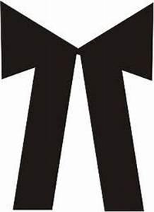 Advocate Logo, Advocate Symbol, Advocate Mono - Lawyers ...