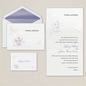 wedding invitation wedding invitations reply cards new With wedding invitations and response cards all in one