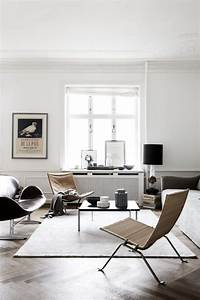 Current, Inspiration, Minimalist, Interior, Design, Blogs
