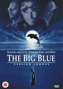 Recommended: The Big Blue
