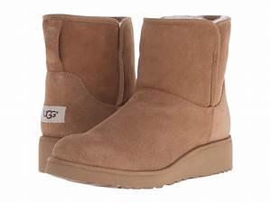 Ugg Boots : ugg kristin free shipping both ways ~ Eleganceandgraceweddings.com Haus und Dekorationen