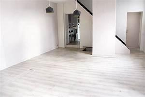 Sol Pas Cher Pour Salon : carrelage pour salon pas cher ~ Premium-room.com Idées de Décoration