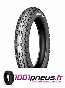 Pneu Neige Moto : pneu dunlop k81 tt100 1001pneus ~ Melissatoandfro.com Idées de Décoration