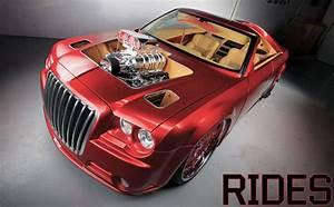 300c - Rides Magazine