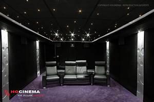 Cinema A La Maison : cinema maison best video projecteur cinema maison video projecteur cinema maison chic home ~ Louise-bijoux.com Idées de Décoration