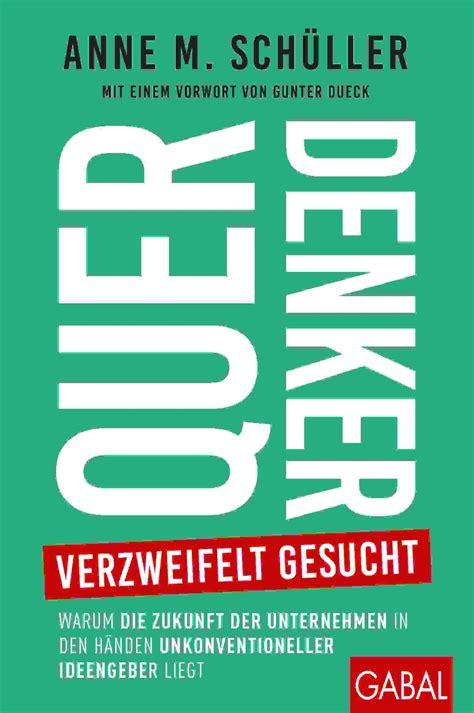 • 3 933 просмотра 6 месяцев назад. Querdenker verzweifelt gesucht_13.05.2020.indd ...