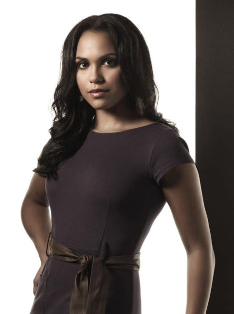 photo gallery actress monica raymund photo pic