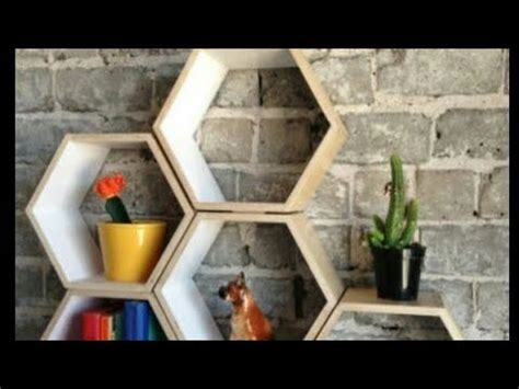 diy room decor  easy cardboard crafts ideas  home