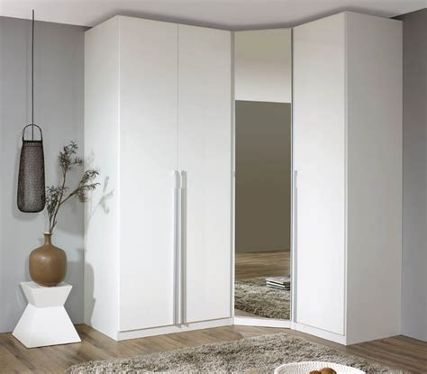 armoire bureau conforama armoire d angle conforama advice for your home decoration
