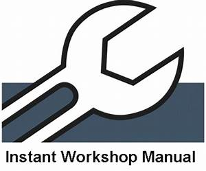 Qlink Xf200 Xp200 Motorcycle Service Repair Pdf Manual