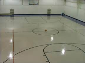 custom spartaflex floor coatings industrial and commercial applications